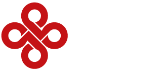 Service First Property Group - logo